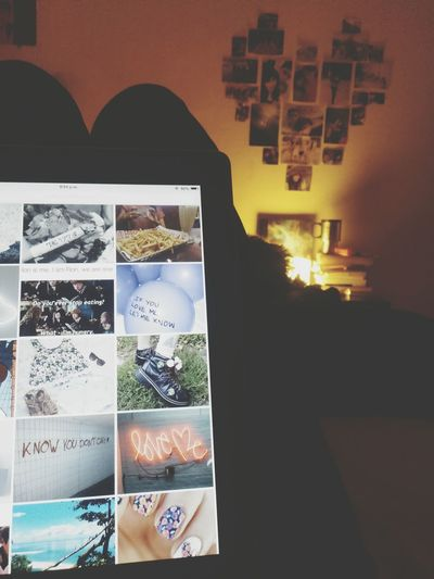 EyemphotosBethroom Sleeping Images Love Beautiful Night Grunge