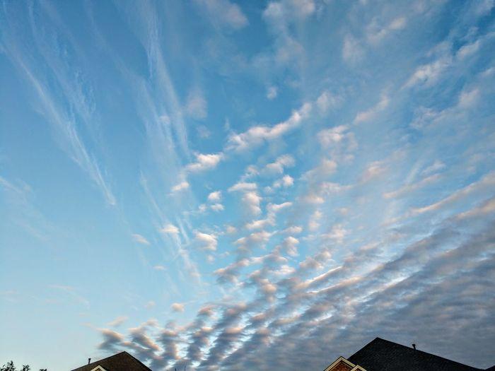 swift clouds Sky Cloud - Sky Sky Only Dramatic Sky Meteorology
