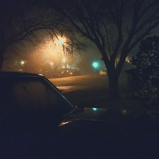 The Fog Photography Photographer From My Point Of View Morning Rituals The Calmness Within