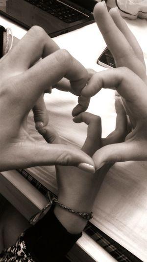 Love... First Eyeem Photo