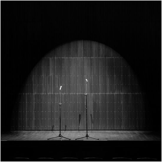 Stage Lights Stage Nikonphotography Sigma 18-35 F1.8 D7100 Nikon D7100 Blackandwhite Black & White Monochrome Bw Tsf Light And Shadow Light And Dark Lights