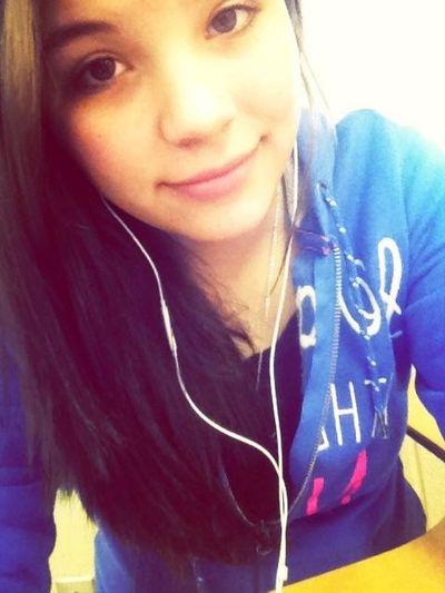 Gonna Love Brown Eyes:)