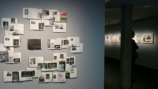 Fantastic Exhibition Art Discovering Great Works Week On Eyeem People Watching Light And Shadow Admiring Art