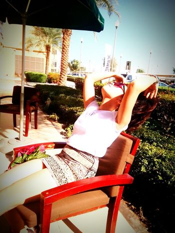 Relaxing That's Me Hello World Enjoying Life Enjoying The Sun Taking Photos Background I Feel Free! Fashion&love&beauty Alone... Hello December Love♡
