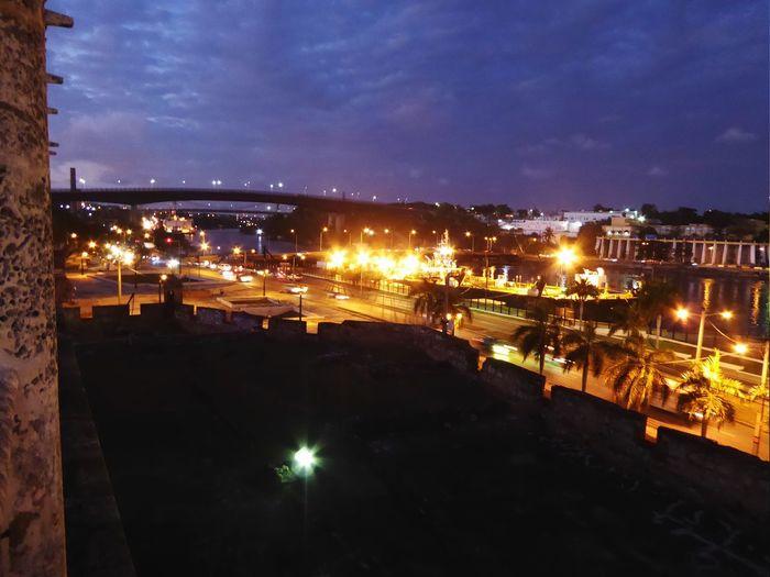 City Night Nightphotography Street Street Night River Nightsky