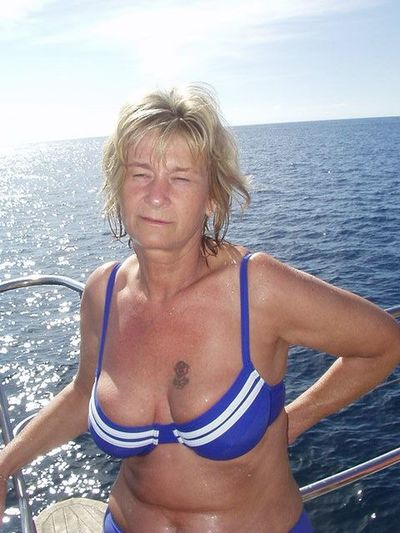 Sensual_woman Comments Welcome Bigboobiebitches One Woman Only Blond Hair Bigboobsarebetter Water Outdoors Boobiiiees! Gran Canaria Sailing Ship