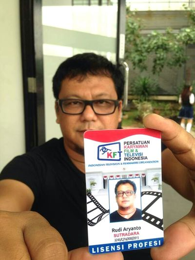 Director Indonesian Film Director