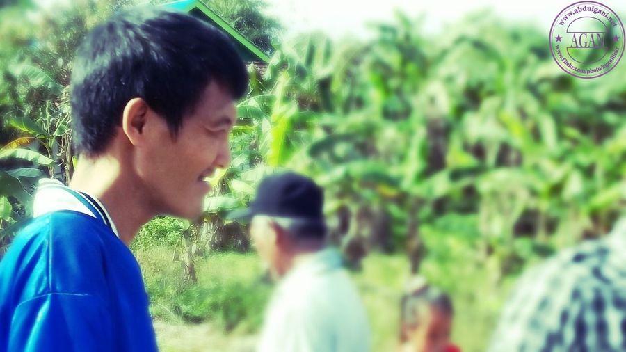 Tamino Sukasdi Sebamban Banjarsari Angsana TanahBumbu kalimantanselatan