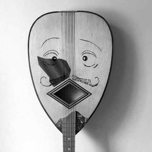 Guitarist Mandolin Music Music Brings Us Together Music Is My Life Music Photography  Musical Instruments Musician
