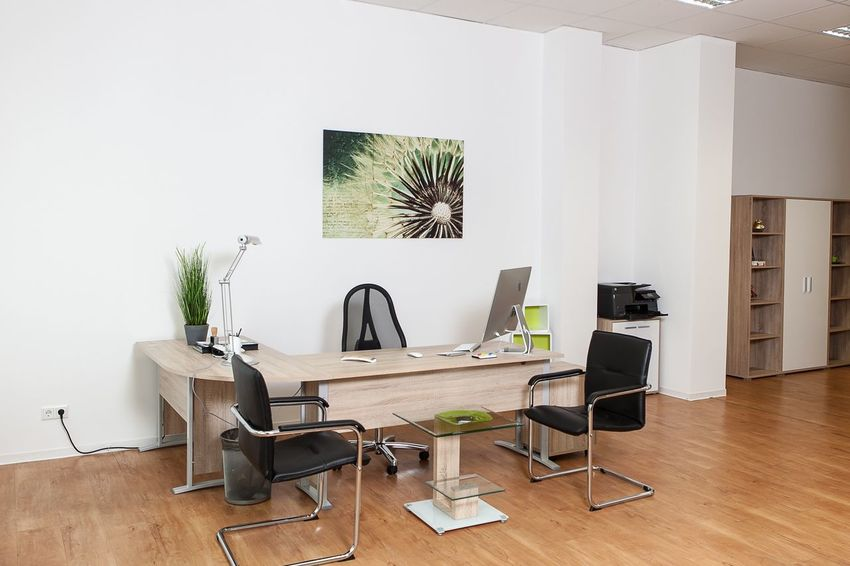 My Business room my Work Business Work
