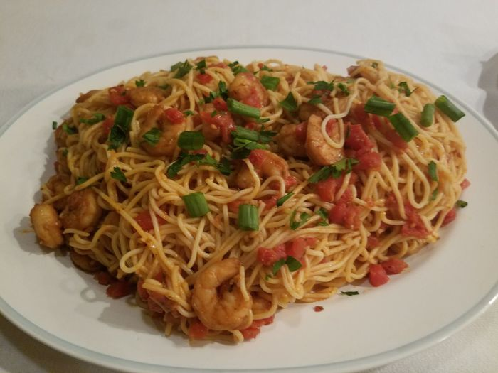 Food Food And Drink Ready-to-eat Plate Italian Food Freshness Savory Food