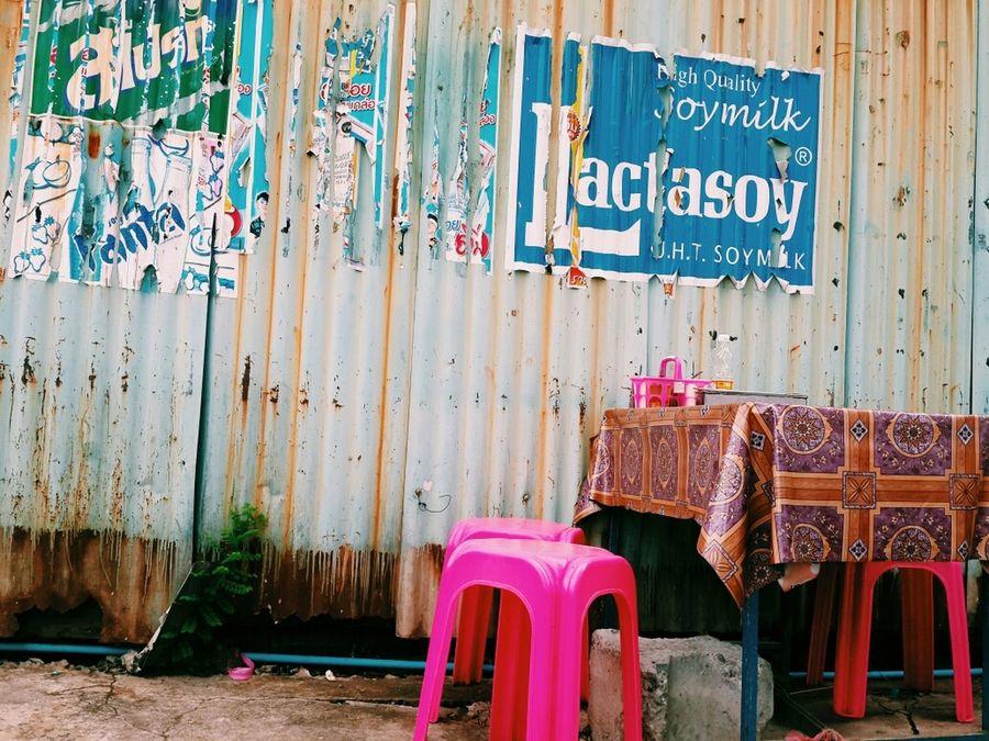 Colours Contry Livin Thailand EyeEm Macro