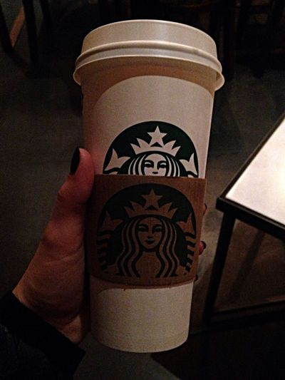 22.50,сидим,кофе пьем :)