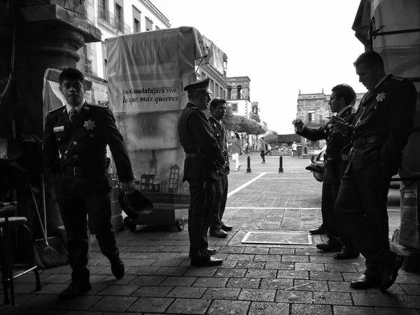 Waiting orders Streetphotography Blackandwhite Street Photography Streetphoto Black & White Monochrome Streetphoto_bw NEM Submissions NEM Black&white NEM Street