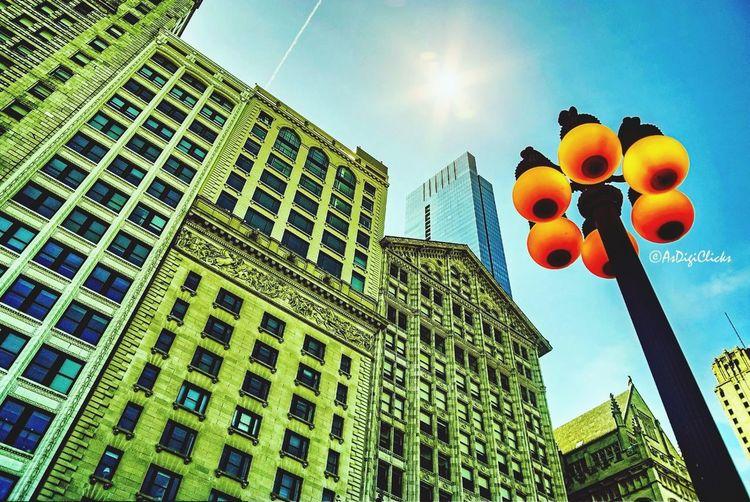 Amazing Chicago Chicago AsDigiClicks EyeEm Best Shots EyeEm Best Edits