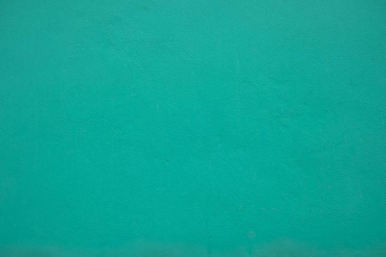Full frame shot of empty blue background