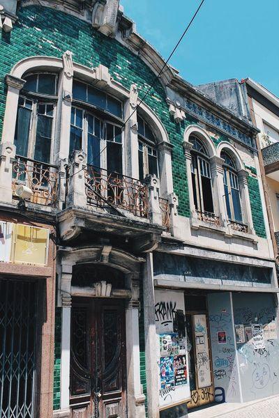 Caldas da Rainha City. IG: alexandree_cucoo Caldasdarainha Cityscapes