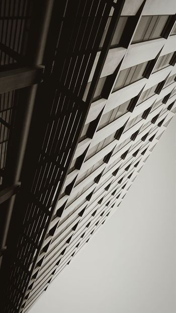 Lines&Design Beautiful Buildings Subtlelight Cardiff Blackandwhite Photography