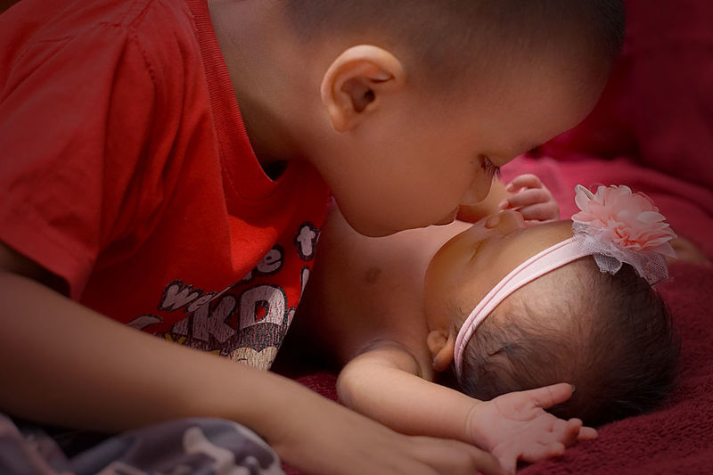 love life and care Asian  Asian Culture Asian Baby  Asian Children Asian Life Newborn NewBorn Photography Children Photography Children's Portraits Portrait Two People Love EyeEmNewHere The Week On EyeEm Mix Yourself A Good Time Modern Love Love Yourself