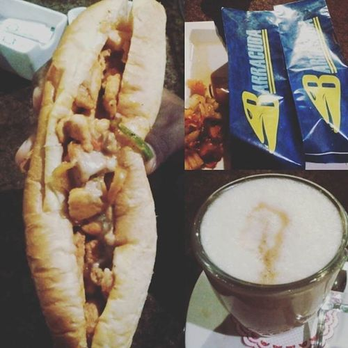 Egyptcoffee Shawarma Dinnertime Dinner Coffee Coffeetime Egypt Egyptdays JD JDphotography