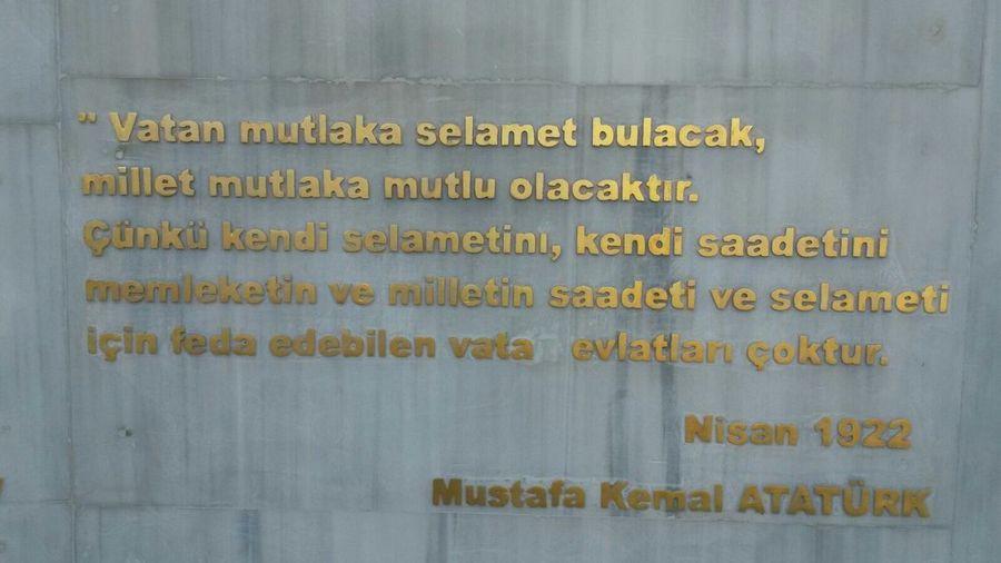 TURKEY/EFSANE KOMUTAN