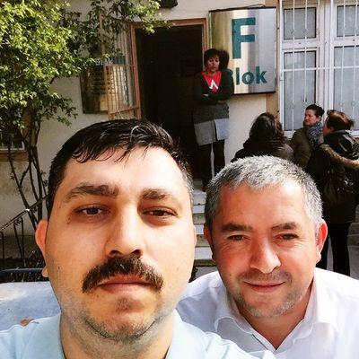 F Blok Turkey Ankara Hospital Arşiv