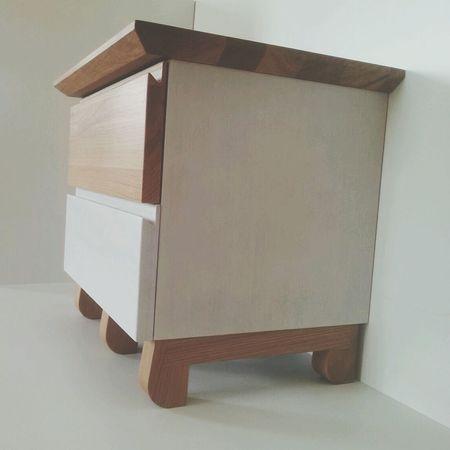 My Work Design Designer  Artigiano Artigianato