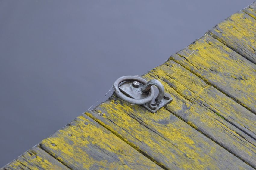 November morning Lake Lake View Lakeside Morning Morning Light Foggy Morning Fog Pier Nature Beauty In Nature Autumn Collection November Hillesjön Brygga Textured  Rusty Close-up Weathered Peeling Off Bad Condition Deterioration Run-down Nut - Fastener Abandoned Autumn Mood 2018 In One Photograph