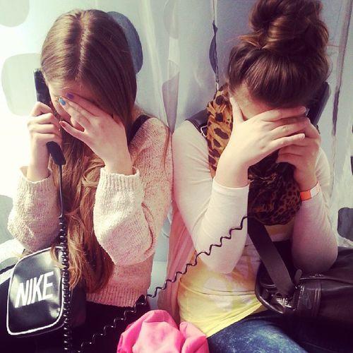 Aaaa Moje Kochane Myszki wwa warsaw trip crazy girls love bff friends cute lovely nice ♥♥♥ @roxmila