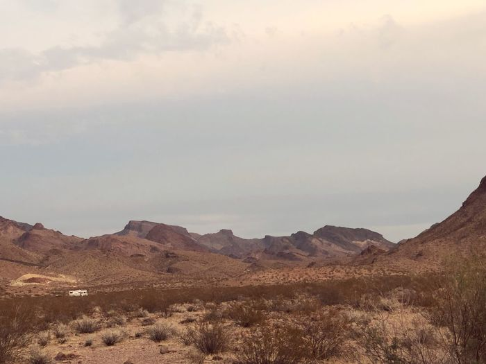 Camping with a view Recreational Pursuit Campinglife Mountain Nature Tranquility Landscape Tranquil Scene Beauty In Nature Scenics No People Outdoors Arid Climate Physical Geography Desert