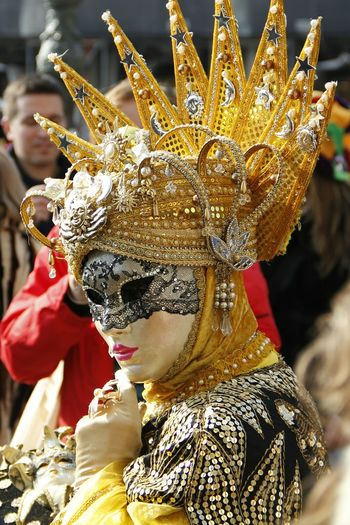 Mask Collection EyeEm Best Shots Venice Carnival Venice, Italy The Purist (no Edit, No Filter) Venetian Mask Streetphotography