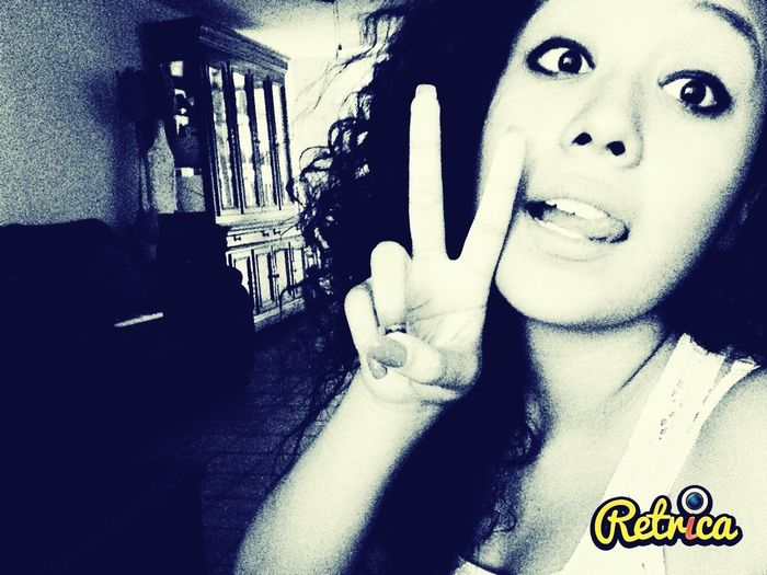 Peace And Love ✌  Hipsta.