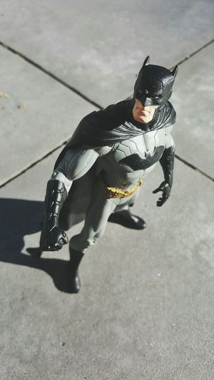 The Batman Toy Photography Toyphotography Toys4Me Toystory Justice League EyeEm Best Shots EyeEm Gallery EyeEmBestPics EyeEm Phillipines Eyeem Philippines
