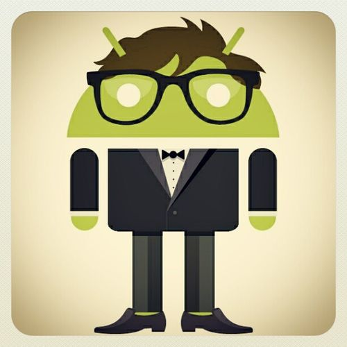Pronto pra casar :) Android Instagramandroid Googleapps Brazil finissimo style