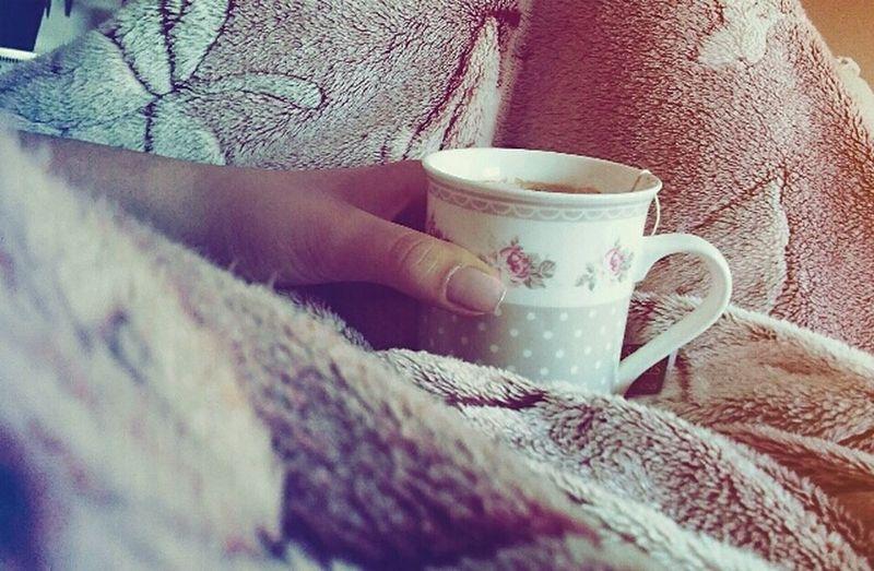 Cup Of Tea Cup Of Joy ⛅☕ Morning Good Morning Joy Happiness Beautiful Morning First Eyeem Photo