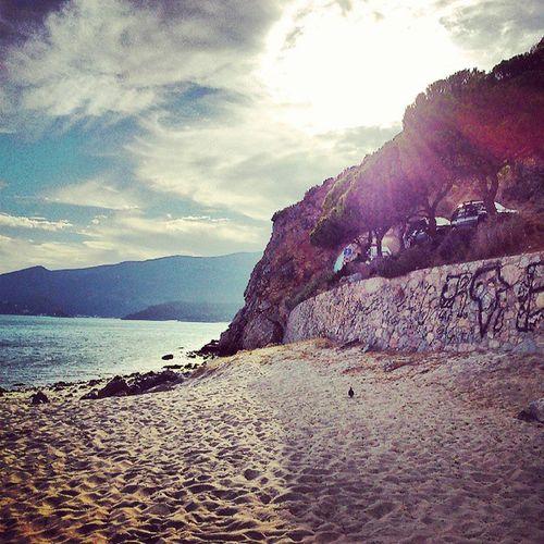 Portugal Set úbalFigueirinha Beach