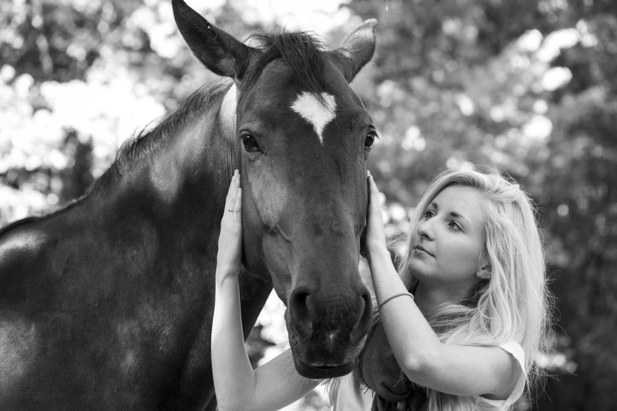 Girl Woman Outdoors Horserider Horseriding Horse Horse Photography  Horses #horse Visual Creativity Summer Sports