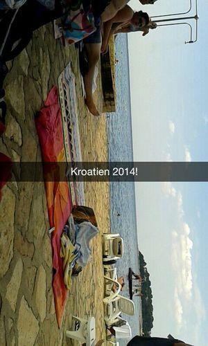 Kroatien 2014 Loveit Missit