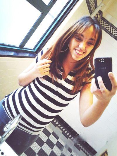 Smile[=
