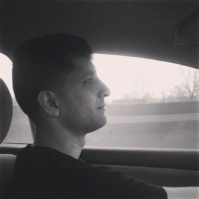 Chicago bound with my love! ChicagoBound Roadtrips Love Becauseheswonderful