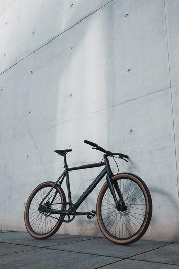 Wheels Urban