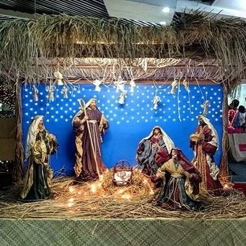 12/20/2015 Christmasatqcsc Qcsportsclub Bethlehem
