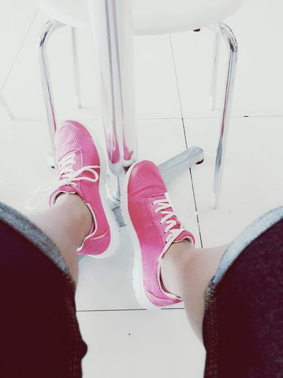 hate waiting-.-