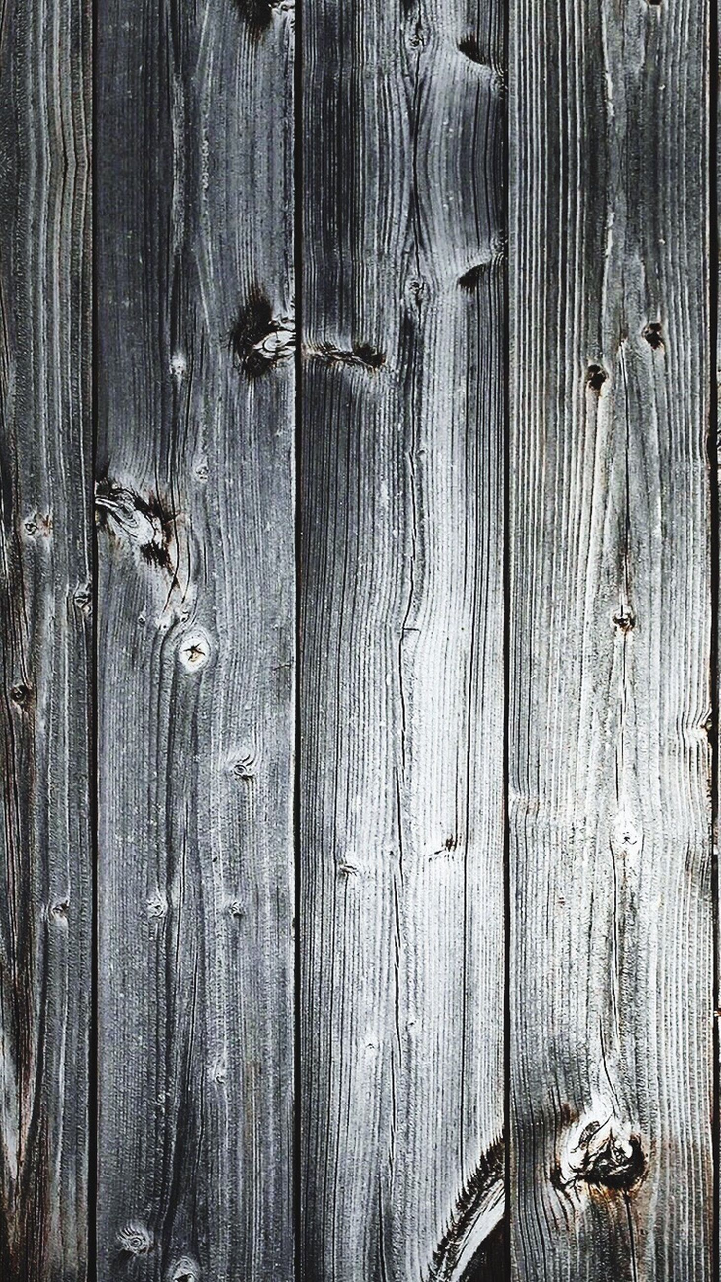 full frame, backgrounds, wooden, wood - material, plank, old, wood, door, weathered, close-up, textured, damaged, deterioration, timber, bad condition, wood paneling, obsolete