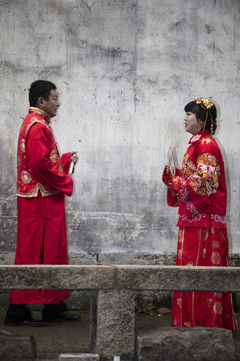 Suzhou China Canon EOS 5DS China Chinese Bride Chinese Bride And Groom Chinese Culture Chinese Culture And History Chinese Identity Chinese Wedding Ping Jiang Pingjiang Pingjiang River Red Suzhou Suzhou Bride And Groom Suzhou China SUZHOU PINGJIANG ST Suzhou River Suzhou Wedding Suzhou, China Tourism Traditional Chinese Outfit Traditional Chinese Wedding Travel Destinations Venice Of The East