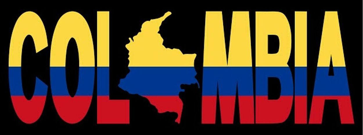Colombia Micasa Loveyou♥ Teextraño Família