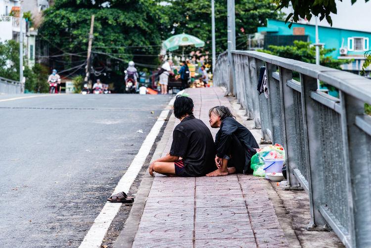 Sài Gòn Sai Gon