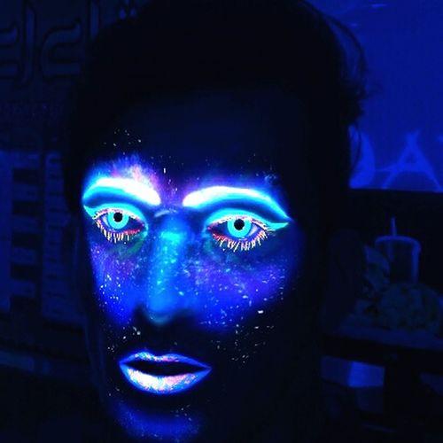 Yasernematollahi First Eyeem Photo