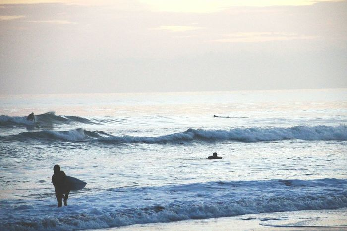 Sky Canon Photography Sunset Bluesky EyeEm Selects Women #sea #santateresa #costarica #Women #surf  Bird The Traveler - 2018 EyeEm Awards
