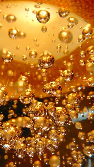 43 Golden Moments Gold Fizzybubbler Fizzy Drink Bubble Bubbles Bubbles In Water Goldbubbles EyeEm Masterclass EyeEm Best Shots Eyeem Photography Check This Out! Fine Art Mindblowing Bubble Collection EyeEm Showcase June Fashion Exceptional Photographs Taking Photos Capture The Moment From My Point Of View The Purist (no Edit, No Filter) Tadaa Community Close-up
